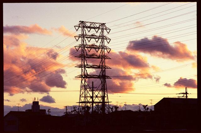 夕焼け2012.jpg