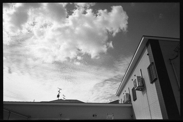 雲よ103.jpg